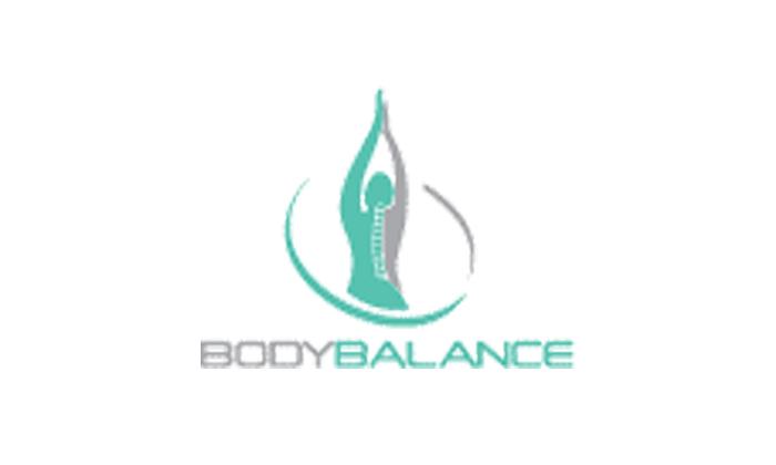Body Balance