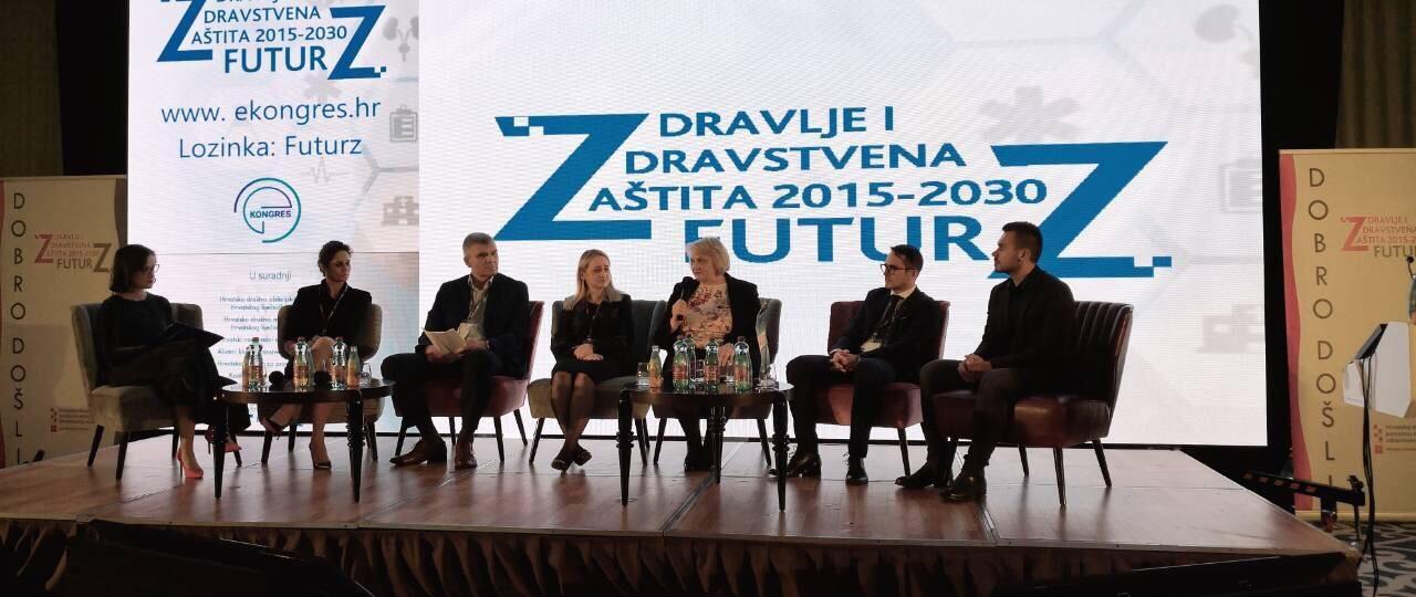 Futur-Z 2018. (Foto: AKZVU)