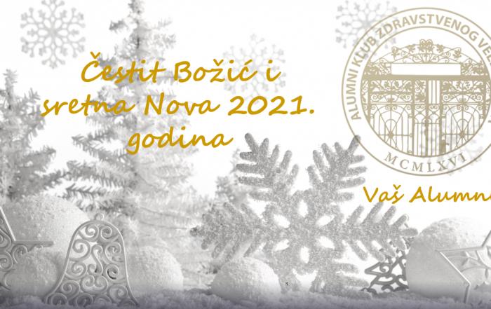 AKZVU_Bozic2020